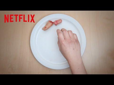 Santa Clarita Diet – Staffel 2 – Release-datum   Netflix