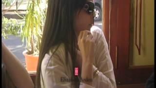 """Experiencia Elizabeth Arden """"La Belleza Femenina"""" VIII Thumbnail"""