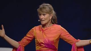 Power Talks - Jacqueline Novogratz