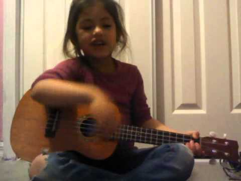 We Are Never Ever Getting Back Together- Taylor Swift (cover) Natalie Martinez