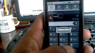 Unlock code motorola droid 2 global