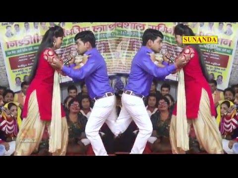 पतला दुपट्टा तेरा मुँह दिखे Live Stage Ragni Pepsi ! Patla Dupatta Tera By Pepsi And Dinisha || LONI