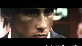 Fernando Torres - You