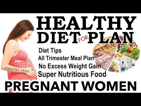 pregnancy-diet-plan-|-healthy-pregnancy-diet-chart