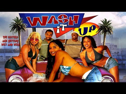 "Time for Harmony's Big Break - ""Wash it Up"" - Full Free Maverick Movie"