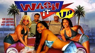 "Time for Harmony's Big Break - ""Wash it Up"" - Full Free Maverick Movie"