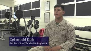 MilitaryMixedMartialArts.com News - 3/7 MAI Course