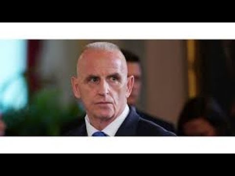 House Russia probe eyes longtime Trump bodyguard-turned-White House aide Keith Schiller