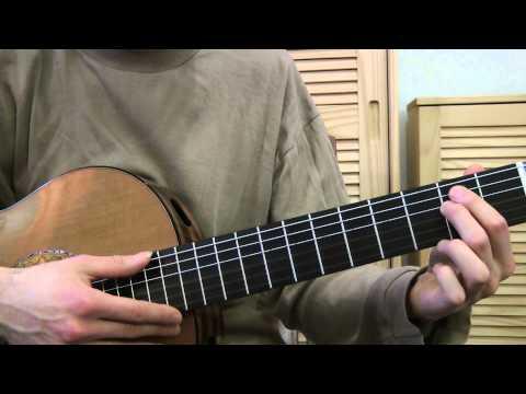 Les « Power Chords » (35/121) Simple Plan : Jet Lag (2/2)
