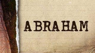 Download Video Abraham MP3 3GP MP4