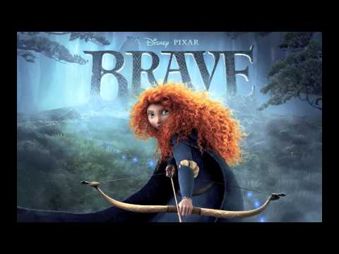 Brave - Song of Mor'Du (Cover)