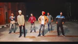 Combination by AmritMaan