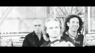 Trailer ufficiale del film Vasco Modena Park al cinema