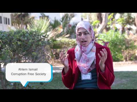 Tunisia: National Consultation on Youth Peace and Security