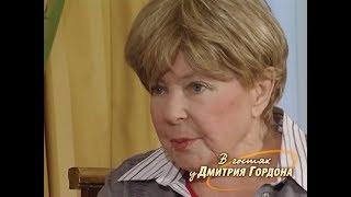 Аросева: Мемуары Егоровой о Миронове — научная фантастика