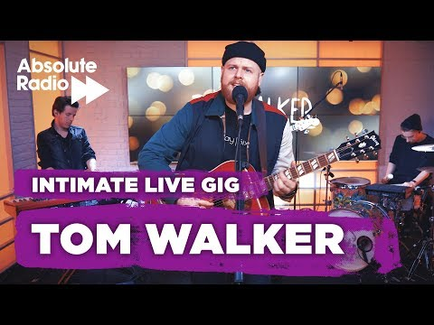 tom-walker---just-you-and-i---live-gig