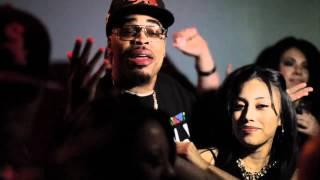 SYG City - UpSide Down Ft. Kool John, Evolution, TOP