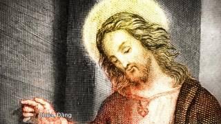 Chúa Ở Cùng Con - Ca đoàn Ngôi Ba