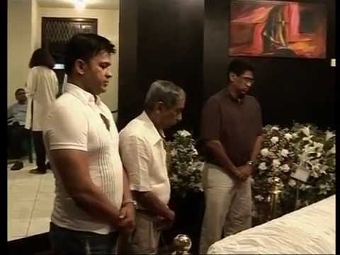 Lasantha Wickrematunge Full Funeral Broadcast Full Coverage