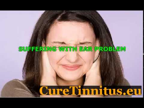 cure-for-tinnitus-2014---home-remedies-for-tinnitus