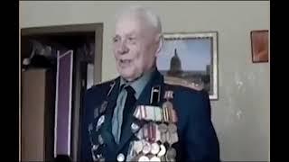 Леонтьев Ладимир Викторович