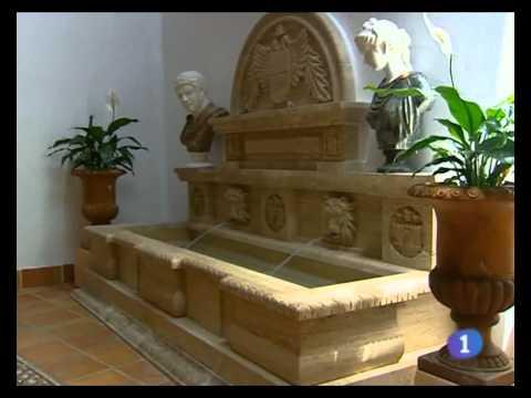 Museodelapalabra.com Telediario Castilla la Mancha