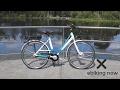 Uhvo Step Review E Biking Now mp3
