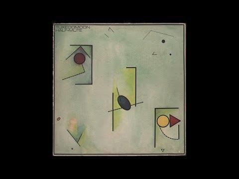 Tuxedomoon — Half-Mute (1980) full Album