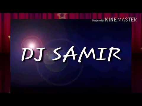 DJ SAMIR BOJPURI REMIX