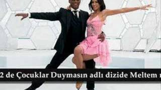 Zeynep Tokuş - Biyografi - BiyografiTube