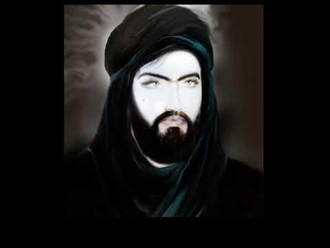 Hallâc-ı Mansûr Eyliyâullâh Katında Makbul İdi, Fakat Düştüğü Ma'nevî Halden Çıkamadı
