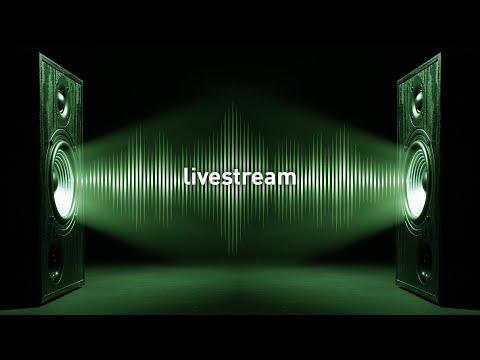 RT America Live Stream
