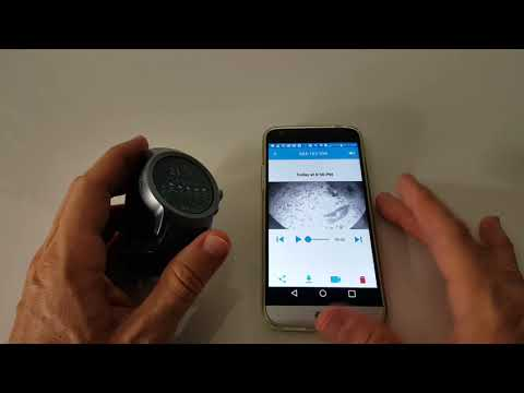 blink-xt-home-security-camera-system:-android-wear-2.0-notification-info-with-sample-footage