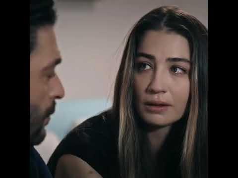 ömür ft İlyas #edho