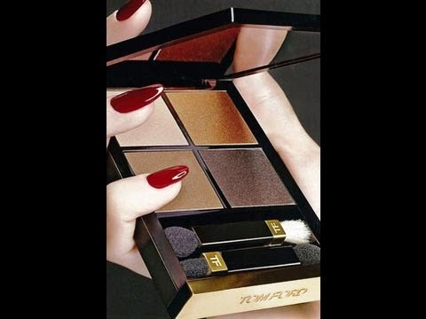 autumn winter eye spot usd eyeshadow product the monochrome products matte ford shadow new tom