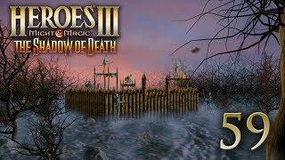 UNIA [#59] Heroes 3: Cień Śmierci