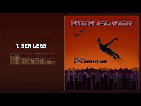 High Flyer - Full Album