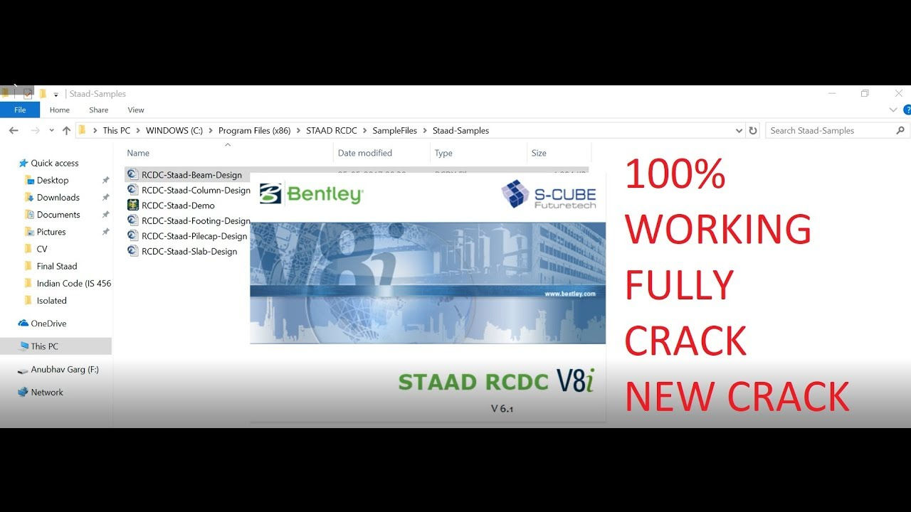 cads rc software free download with crack