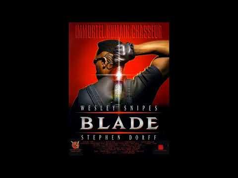 blade ( david hykes ' the hamonic choir  rainbow voice  1998