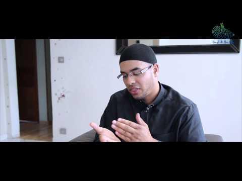 Islam Ibn Ahmad -  Les instruments de musique (Hadith n°7)