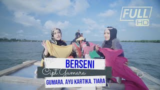 GUMARA - BERSENI - FULL HD VIDEO QUALITY