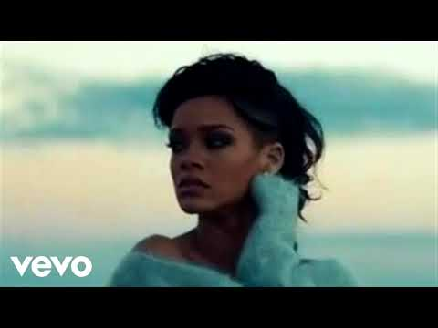 Rihanna - feat Iyaz La La La (New Song 2017)
