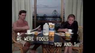 All of a Sudden (Karaoke) - Style of Matt Monro