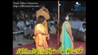 Liaqat Ali Sheik shadi pargram maqbool rehan 03417442805.flv