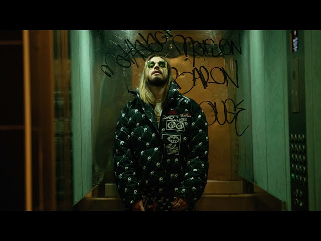 SCH - R.A.C. (Clip officiel)