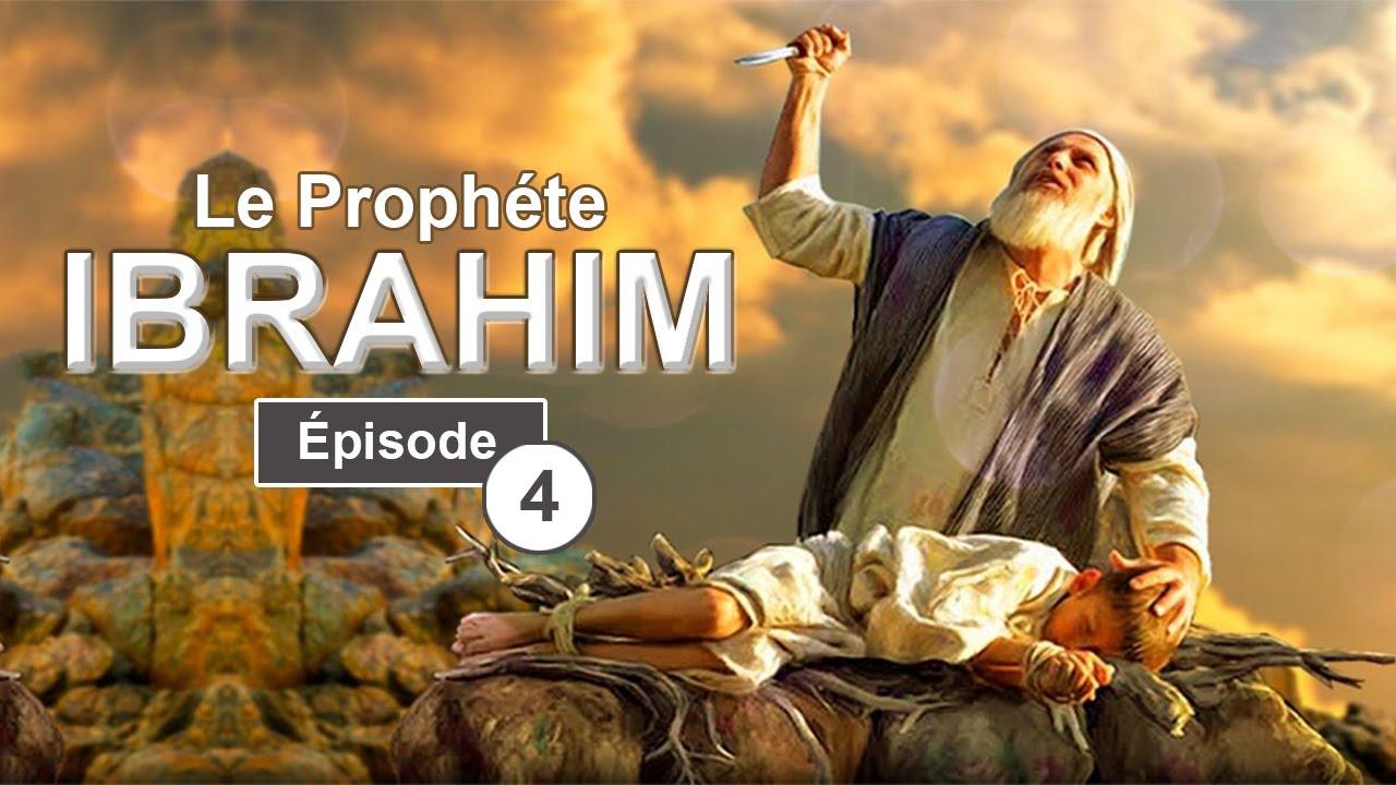 Download Ibrahim - Episode 4 | Jeff ☑️