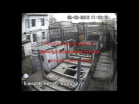 Тайна исчезновения зданий в колониях Марий Эл