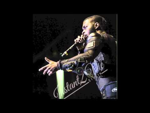 DJ ARAFAT - LIVE ATTÔTÊ 2015