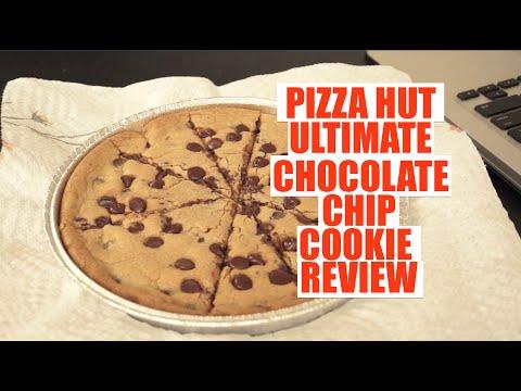 Hershey s chocolate chip cookie recipe
