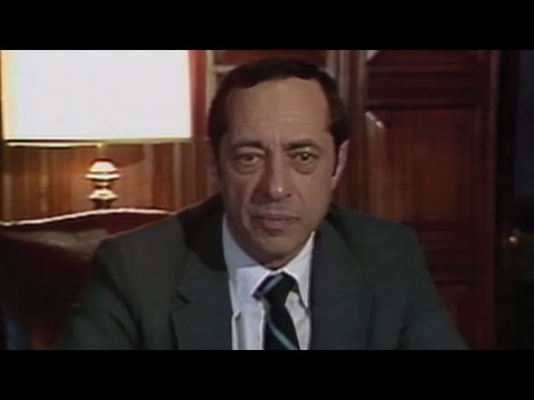 1982 Democratic primary: Koch-Cuomo III | New York NOW [Full]
